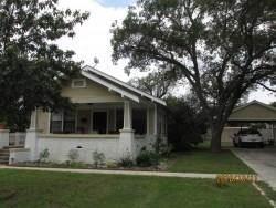 Single Family for sale in 1206 S High Street, Brady, TX, 76825