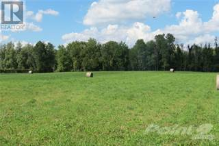 Land for sale in 6963 CONCESSION 4 ., Puslinch, Ontario