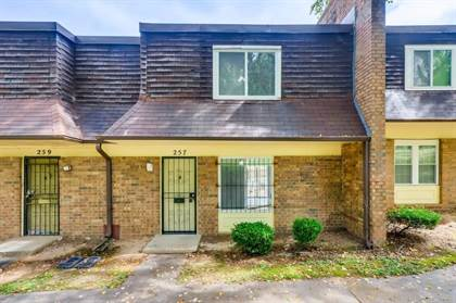 Residential Property for sale in 257 Peyton Pl S Sw Peyton Place SW, Atlanta, GA, 30311
