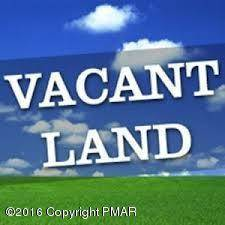 Lots And Land for sale in Lot # 5906 SCENIC DR, Albrightsville, PA, 18210