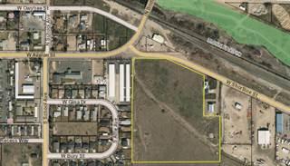 Land for sale in 501 W Shortline Street, Kuna, ID, 83634