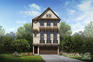 Single Family for sale in 10827 Kyler Oaks Place, Houston, TX, 77043