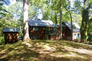Residential Property for sale in 1112 Chatawa Bluffs North, Magnolia, MS, 39652