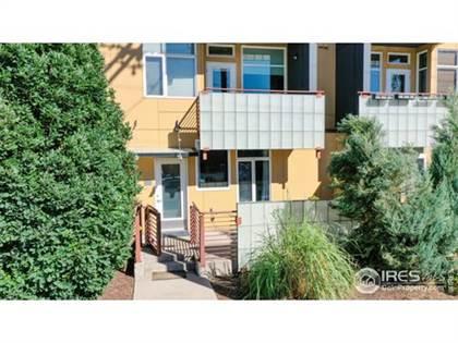 Residential Property for sale in 3101 Blake St 103, Denver, CO, 80205