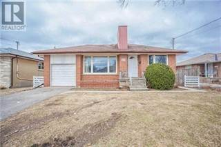 Single Family for rent in 427 TAYLOR MILLS DR S Bsmt, Richmond Hill, Ontario, L4C2T3