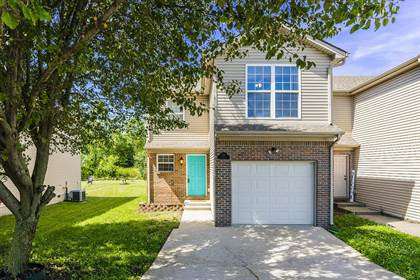 Residential for sale in 129 Lowell Court, Nicholasville, KY, 40356