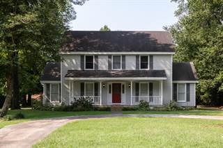 Single Family for sale in 104 Antler Road, Greenville, NC, 27834