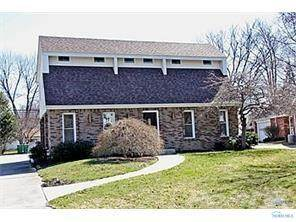 Residential Property for sale in 422 Forest Dr, Rossford, OH, 43460