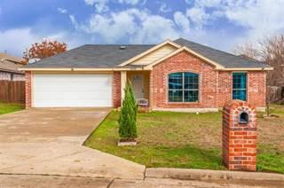 Single Family for sale in 2939 S El Centro Way, Dallas, TX, 75241