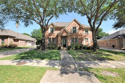 Residential Property for rent in 5510 Island Breeze Drive, Houston, TX, 77041