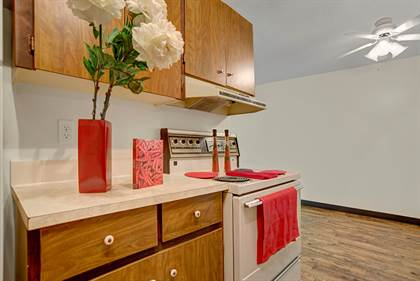 Apartment for rent in 423 Pendygrasse Road, Saskatoon, Saskatchewan, S7M 4Z2