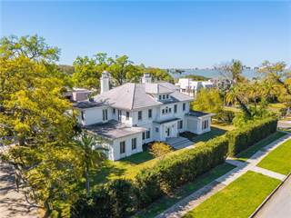 Villas Of Countryside Fl Real Estate Homes For Sale From
