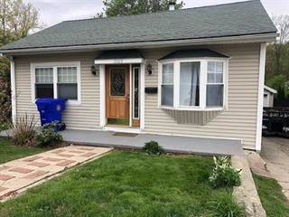 Residential Property for sale in 2169 Mineral Spring Avenue, North Providence, RI, 02911