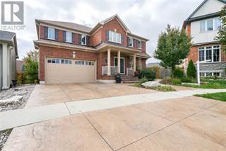 Single Family for sale in 2309 HACKETT PL, Oshawa, Ontario, L1L0B3