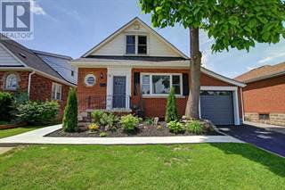 Single Family for sale in 72 Weir Street S, Hamilton, Ontario, L8K3A6