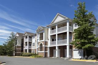 Apartment for rent in The Ashborough - Classic, Ashburn, VA, 20147