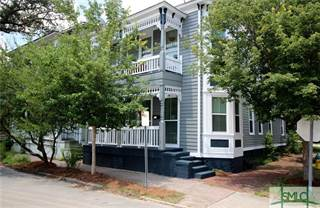 Multi-family Home for sale in 901 Montgomery Street, Savannah, GA, 31401