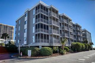 Condo for sale in 9580 Shore Dr. 5109, Myrtle Beach, SC, 29572
