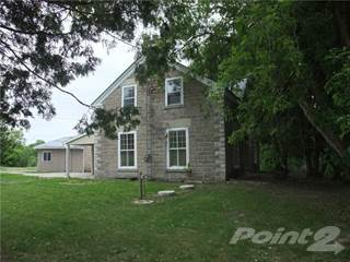 Single Family for rent in 663 BENNIES CORNERS ROAD, Mississippi Mills, Ontario