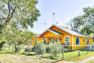 Single Family for sale in 1605 W 11th Avenue, Corsicana, TX, 75110