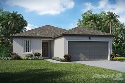 Singlefamily for sale in 36820 Precita Terrace, Zephyrhills, FL, 33542