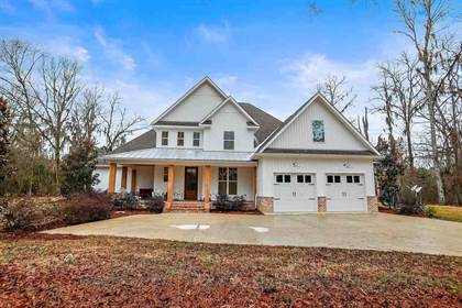 Residential Property for sale in 151 WOODLAND SPRINGS DR, Ridgeland, MS, 39157