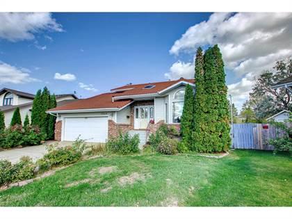 Single Family for sale in 17815 60 AV NW NW, Edmonton, Alberta, T6M1T1