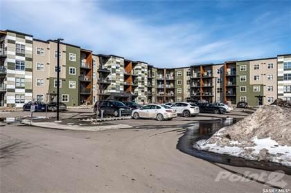 Condominium for sale in 5500 Mitchinson WAY 1323, Regina, Saskatchewan, S4W 0N9