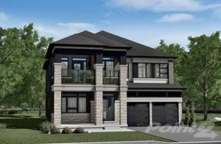 Residential Property for sale in Brantford, Brantford, Ontario