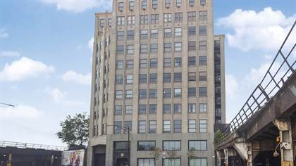 Residential Property for sale in 1550 South Blue Island Avenue 916, Chicago, IL, 60608