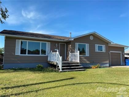 Residential Property for sale in 603 Stanley STREET, Esterhazy, Saskatchewan, S0A 0X0