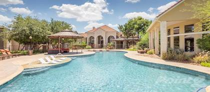 Apartment for rent in Alamo Ranch, San Antonio, TX, 78253