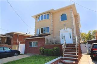 Single Family for sale in 2240 E 60th Pl., Brooklyn, NY, 11234