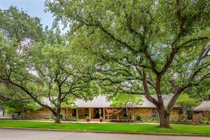 Residential Property for sale in 6556 Meadowcreek Drive, Dallas, TX, 75254