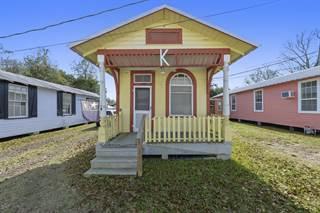 Single Family for sale in 105 Boudin Ln, Bay St. Louis, MS, 39520