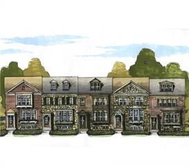 Multi-family Home for sale in Homesite #39, Atlanta, GA, 30318