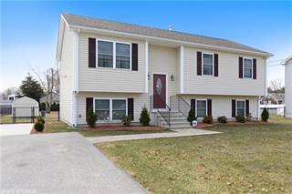 Single Family for sale in 125 Armstrong Avenue, Warwick, RI, 02889