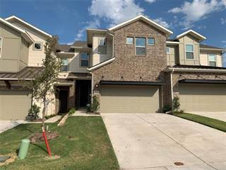 Condo for rent in 17712 Coralberry Drive, Dallas, TX, 75252