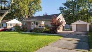 Single Family for sale in 3040 MORRIS, Windsor, Ontario, N9E2J9