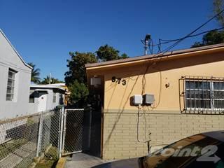 Apartment for rent in 673 NE 86 Street, Miami, FL, 33138