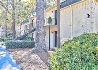 Condo for sale in 5400 Roswell Road F1, Sandy Springs, GA, 30342