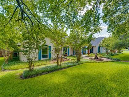 Residential for sale in 1206 Green Valley Lane, Duncanville, TX, 75137