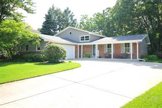 Photo of 1527 Silver Maple Court, Naperville, IL