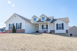Single Family for sale in 1 Augusta Court, Troy, MO, 63379