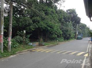 Residential Property for sale in Brgy. Calingatan, Mataas na Kahoy, Batangas, Lipa City, Batangas