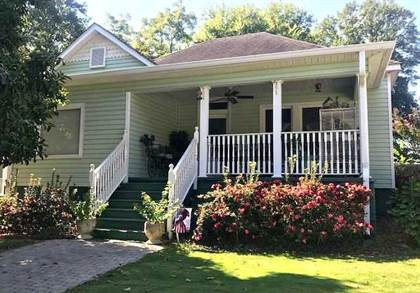 Residential Property for sale in 1414 Bryan Avenue, East Point, GA, 30344