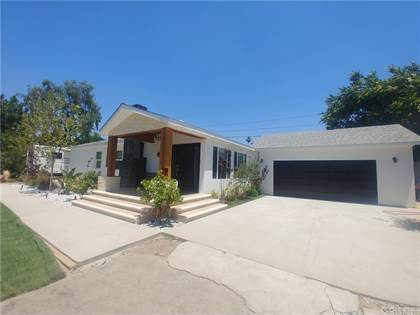 Residential Property for sale in 15085 Nurmi Street, Sylmar, CA, 91342