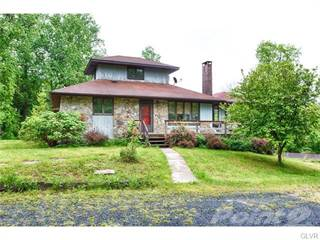 Residential Property for sale in 1855 Ridge Road, Mount Bethel, PA, 18343