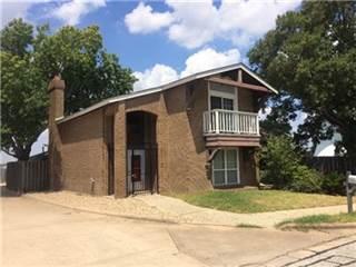 Single Family for sale in 2002 S Lubbock, Brenham, TX, 77833