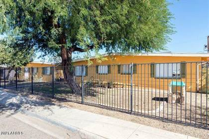 Multifamily for sale in 7109 N 68th Drive 4, Glendale, AZ, 85303